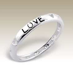 Google Image Result for http://better-factory.com/images/jewelry/Factory-Silver-Rings-BF789.jpg