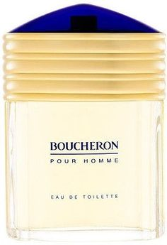 awesome BOUCHERON by Boucheron 3.3 oz 3.4 oz edt Cologne for Men New tester Check more at http://shipperscentral.com/wp/product/boucheron-by-boucheron-3-3-oz-3-4-oz-edt-cologne-for-men-new-tester/