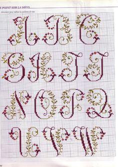 Gallery.ru / Фото #8 - DFEA 22 ноябрь-декабрь 2001 - Olechka54