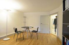 Innenarchitektur Basel a04 ch i innenarchitektur interior design e15 bulthaup b2