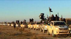 تعالوا نعرف: الحلقة الاولى الحرب العالمبة الثالثة تنطلق على داعش فى خلال 30 يوما