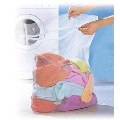 Wäsche-Netz 1