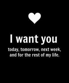 Amnaaaaa ❤️❤️❤️❤️❤️❤️❤️❤️❤️❤️❤️so stay with me😊💕❤m tw ni chorungii😉❤ To mai konsa chor dungi merii jaan❤❤