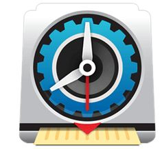 Virtual TimeClock ® The easy way to total your timecard hours & breaks. Free Time Card Calculator Total your weekly timecard hours in decimal format for payroll. Federal Holiday Calendar, Timesheet Template, School Sets, National Holidays, Time Clock, Bank Holiday, Bmw Logo, Free Time, Calculator
