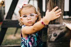 Child Portrait Photographers Knoxville, Child Photographers, Documentary Family Photos, Lifestyle Family Photos | Erin Morrison Photography www.erinmorrisonphotography.com