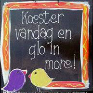 Koester vandag en glo in more! Biblical Quotes, Bible Quotes, Afrikaanse Quotes, Living Water, 90th Birthday, Pallet Signs, Inspirational Quotes, Motivational, Wood Wall Art