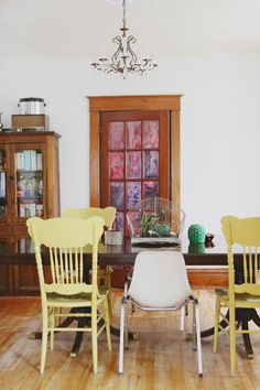 Elisabeth Eden's Charming House   At Home In Love