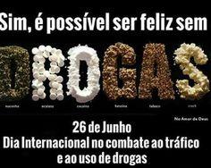 Imagem de combate and drogas