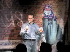 Scottsdale Comedy Spot presents Tim Homayoon - SCOTTSDALE - COMEDY - http://thecomedyspot.net/scottsdale-comedy-spot-presents-tim-homayoon/