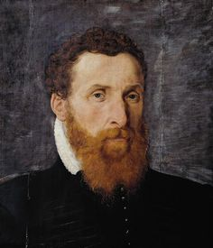 Frans Floris de Vriendt (1520 / 1570)