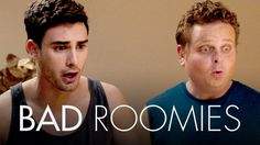Free Download Bad Roomies 2015 Full HDrip Movies Online without any cost from movies4star. Watch upcoming 2018,2017 films trailers and movies without subscription or login and enjoy with your friends..