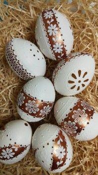 Painted Rocks, Hand Painted, Easter Egg Designs, Egg Art, Egg Decorating, Happy Easter, Easter Eggs, Artsy, Pattern