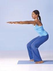 Fat-Blasting Yoga  A plan to get you leaner, stronger, and healthier      Read more: http://www.prevention.com/fitness/yoga/yoga-workout-lose-fat#ixzz1tbIarYVv