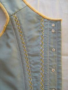 Chudi Neck Designs, Kurti Neck Designs, Hand Embroidery Stitches, Traditional Fashion, Historical Costume, Silk Thread, Fashion Details, Neckline, Colours