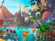 Check out the family's review of Cloudy With A Chance Of Meatballs 2 here: http://chaptersandscenes.wordpress.com/2014/05/10/the-family-reviews-cloudy-with-a-chance-of-meatballs-2/