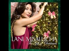 Lani Misalucha - The Gift Of Christmas (full album) Filipino Food, Filipino Recipes, Movie Trailers, Albums, Gifs, Songs, Holiday Decor, Videos, Music