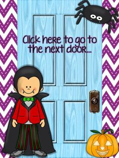 Trick or Treat Blog Hop!! Fill Your Goody Bag with Freebies!