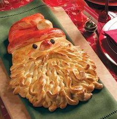 Op zoek naar originele recepten voor tijdens kerst? Bekijk hier een aantal leuke ideetjes!