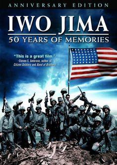Letters From Iwo Jima Full Movie Free Watch Online