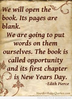 Happy New Year Quotes | Happy New Year Quote More Happy New Years Wishes Sayings And Quotes ...