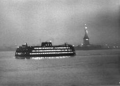 Liberty Statue Of Liberty, Statue Of Liberty Facts, Statue Of Libery