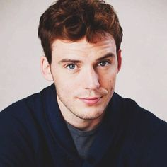 Sam has a new photoshoot & interview with Status mag and it looks amazing!  . I just want to say hi to my new followers/Claflin Cadets! My name is Anthea and I really really really love Sam Claflin  and FINNICK ODAIR . #samclaflin #status #catchingfire #posh