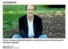 Luís Eduardo Aute