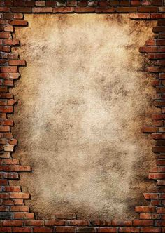 Old Wall Texture Background Hd wallpapers, Hintergrund - Texture Background Hd, Old Paper Background, Studio Background Images, Brick Wall Background, Photo Background Images, Picsart Background, Background Vintage, Background For Photography, Photography Backdrops