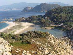 mejores-paisajes-naturales-Europa-fotos-Islas-Cie-Galicia-Espana-fondos-pantalla-wallpapers (6)