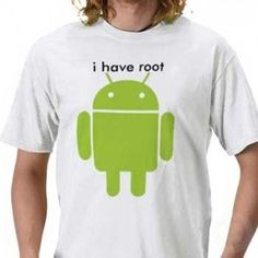In this article we are going to deal with the list of must have rooted android apps, that helps you to organize, manage and design your life with perfect schedules using your rooted android device. These are the apps that you need to install after rooting your android device and all these rooted android apps makes your rooted android device worth a hassle.