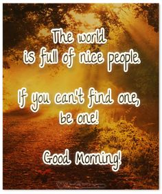#goodmorning  #motivational  #inspirational #goodmorningquotes