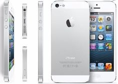 Now UK people can easily purchase latest iPhone through internet as all the top networks in UK providing attractive iPhone deals at Cheap iPhone Deals. Iphone 5s, Iphone Deals, Iphone 7 Plus, Apple Iphone, Iphone Contract, Cheap Iphones, Latest Iphone, Smartphone, Uk People
