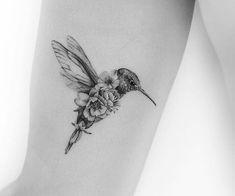 Mom Tattoos, Future Tattoos, Body Art Tattoos, Small Tattoos, Tatoos, Tattoo Small, Mom Tattoo Quotes, Tattoos For Moms, Tattoo Dad