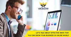 Let's talk about effective ways that you can grow your business in online world. To know more visit our website. #lobsolution #digitalcompany #seocompany #webcompany #digitalmarketing #business #kichhaonline #customers #community #onlineplatform #advertising #marketing #branding Online Marketing Services, Social Media Services, Seo Services, Marketing Branding, Marketing Plan, Web Company, Marketing Professional, Competitor Analysis, Let Them Talk