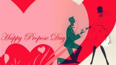 Happy Promise Day Images Happy Propose Day Wishes, Happy Propose Day Image, Propose Day Images, Propose Day Quotes, Valentines Day Messages, Happy Valentines Day, Propose Day Picture, Propose Day Wallpaper, Heart Touching Story