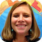 Laura Coyne- Education Contributor