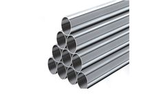 Qualified #Stainless #Steel #Pipes #Manufacturers generally have a diverse inventory in the offing including 304H, 304LN, 310, 309, 309S310 MoLN, 316H, 316Ti stainless steel pipes.