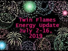 336 Best Our YouTube Channel images in 2019   Channel, Twin