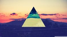 New Hipster Triangle Wallpaper for your desktop, iphone, and android Background. Search more High resolution wallpapers on dodskypict. Wallpaper Hipster, Background Hd Wallpaper, Geometric Wallpaper, Animal Wallpaper, Geometric Art, Sunset Wallpaper, Galaxy Wallpaper, Background Images, Wallpaper Backgrounds