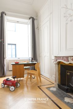 daremberg-appartement-lyon-69001-avendre-193m2-bumper-france-immobilier-chambreenfant2.jpg