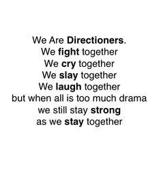 directioners life - Google Search