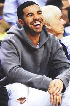 Your daily dose of Drake and OVO Drake Photos, Drake Wallpapers, Drake Drizzy, Drake Ovo, Bae, Drake Graham, Aubrey Drake, Raining Men, Man Crush