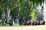 wolvendrift - robertson Dolores Park, Beautiful Places, Wine, Travel, Trips, Viajes, Traveling, Outdoor Travel, Tourism