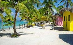 Watch: Catalina Island, Dominic Republic, Caribbean - http://destinations-for-travelers.blogspot.com.br/2014/09/ilha-catalina-republica-dominicana.html