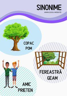 Romanian Language, Kids Education, Learning, School, Early Education, Studying, Teaching, Onderwijs