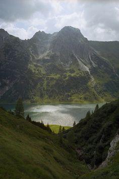 ewigwinter:  Austria