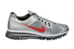 Nike Air Max+ 2013 | Flashback Pack