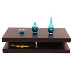 26 Best El Dorado Furniture images | Furniture, Home decor ...