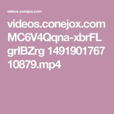 videos.conejox.com MC6V4Qqna-xbrFLgrIBZrg 1491901767 10879.mp4