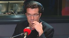"""Rick Mercer's take on Canada's election.  He calls it the """"Twitter campaign,"""" because of candidates dropping out due to old, embarassing acts and comments.  He wonders about Stephen Harper's willingness to answer questions on the niqab issue but not other """"issues of substance,"""" talks about young people voting, why people don't vote, and that he will be ranting every day until October 19."""